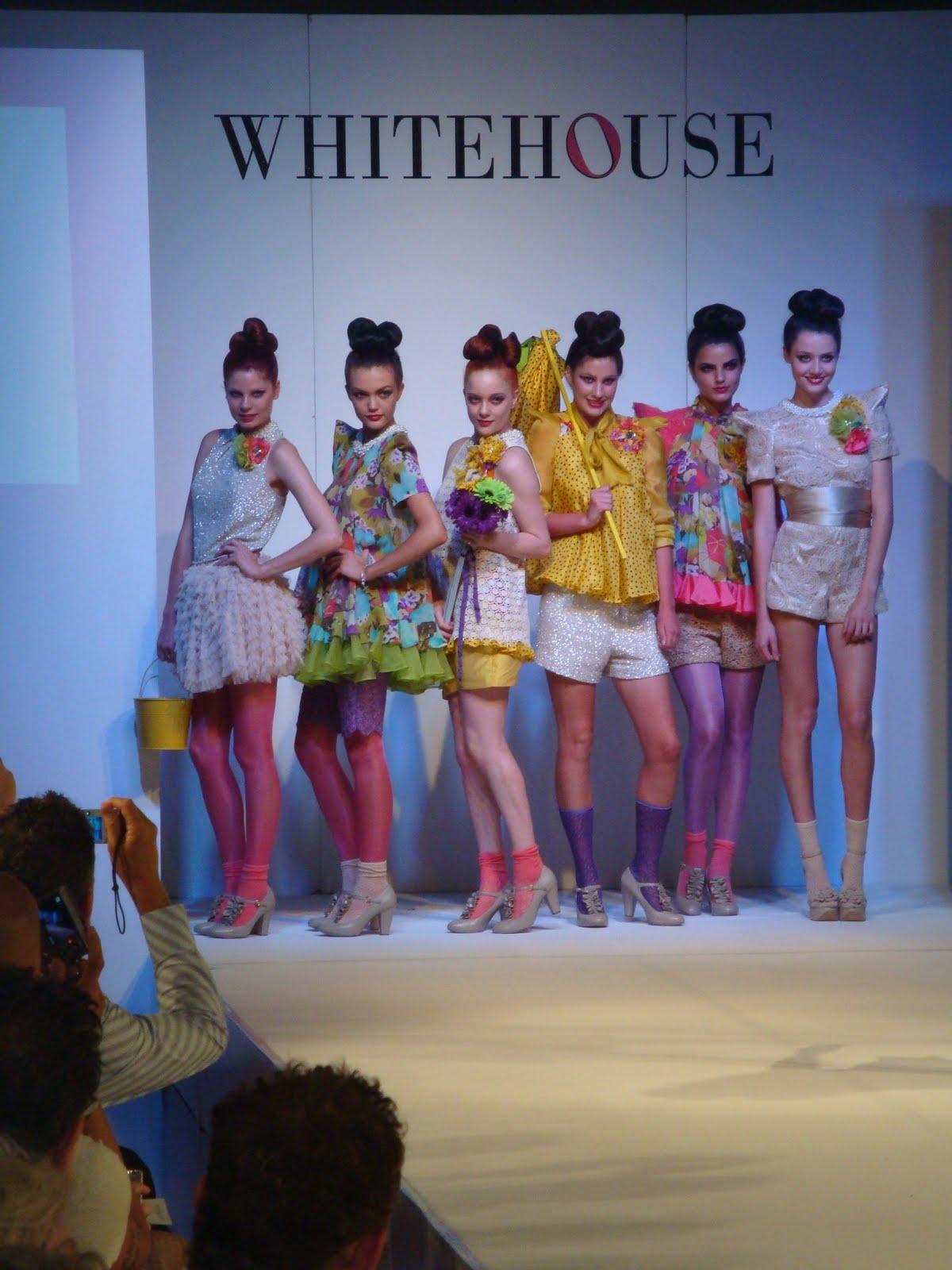 Sew Tessuti Blog Sewing Tips Tutorials New Fabrics