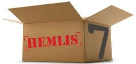 Hemlis7