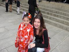 Sichi Go San Festival