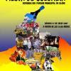 fiestas de colombianos en españa