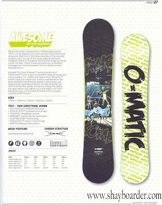 Louie Vito: America's Next Top Pro Model Bio | Snowboarder ...