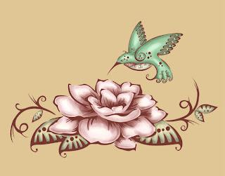 nikki nopens ink illustrations et cetera some tattoo designs. Black Bedroom Furniture Sets. Home Design Ideas