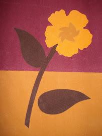 Artes Minhas - 2009