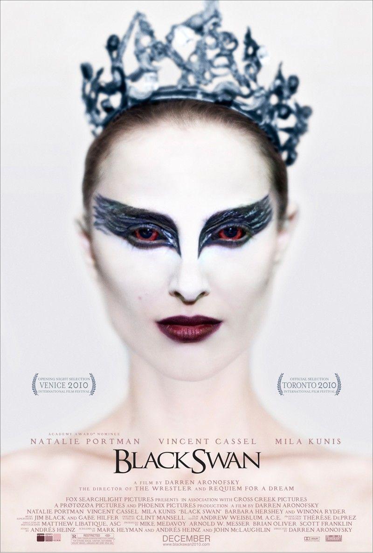 black_swan_xlg dans Films - critiques perso
