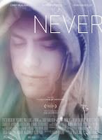Never Let Me Go Never_let_me_go_ver2_xlg