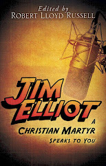 Jim Elliot