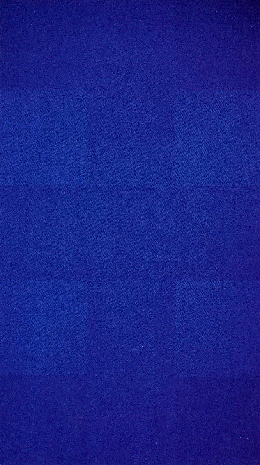 [abstract+bleu]