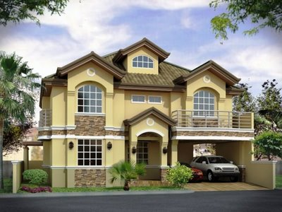 Home Plan The House Plan Will Describe Your Home S