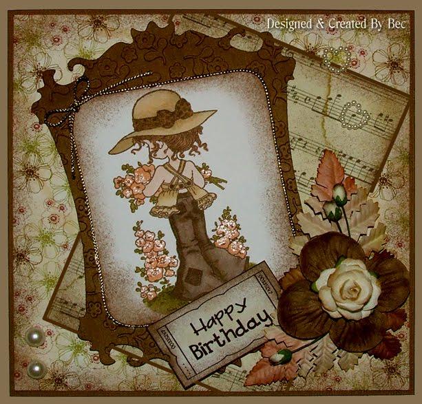 Happy birthday to ran-truelove!!! Vintage+birthday+card