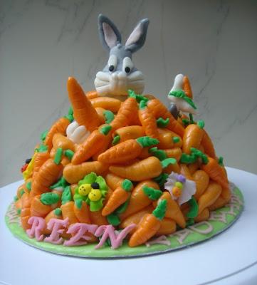 bugs+bunny+carrot+2.jpg