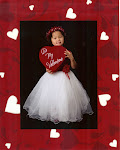 Valentinesday 2008