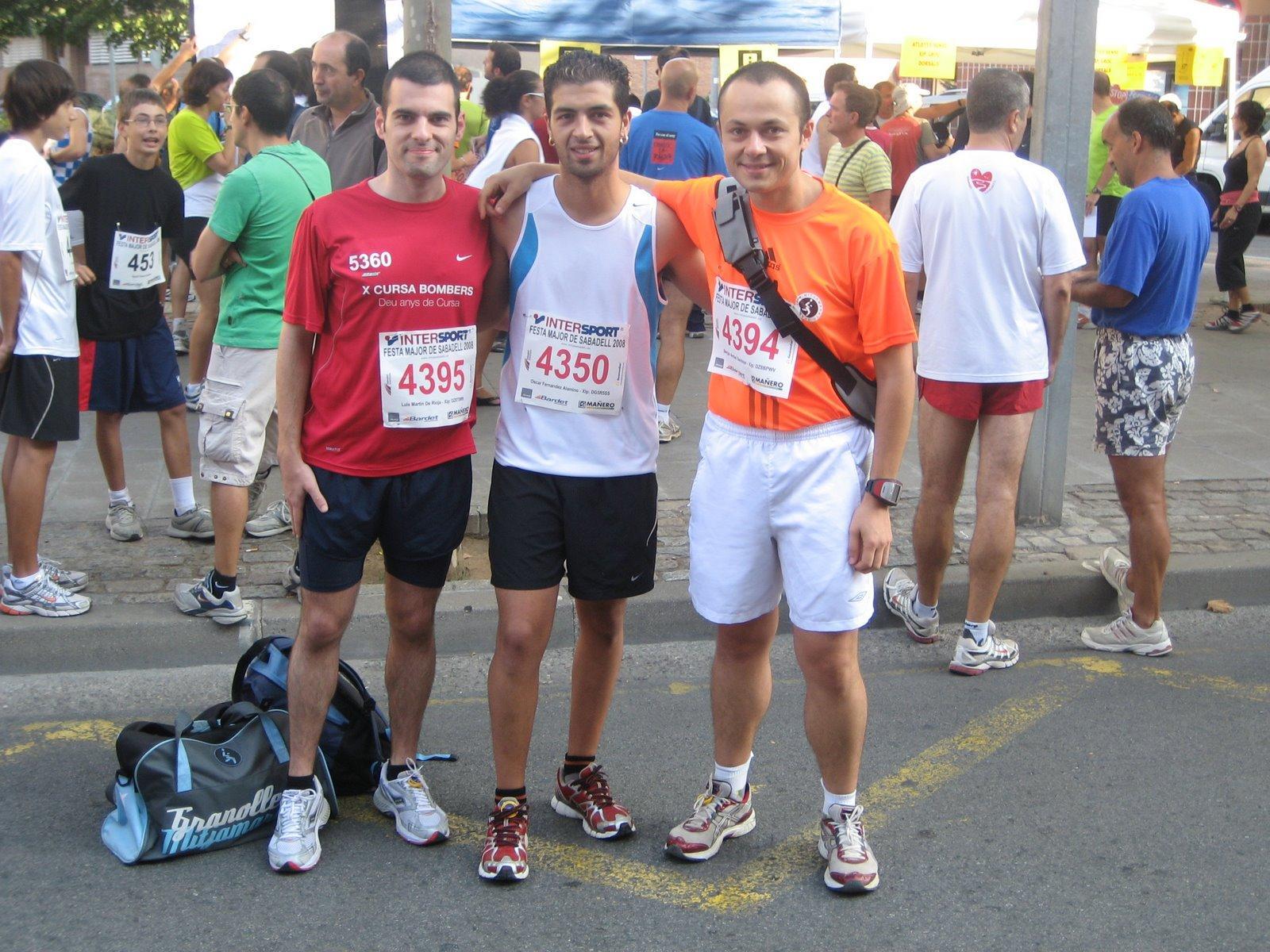 [1-2+Marato+Sabadell]