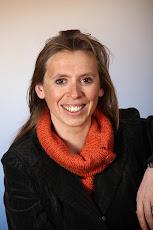 Anne Audrey Perrin Patural à la radio