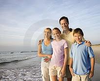Familia unida: