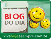 Blog do Dia!