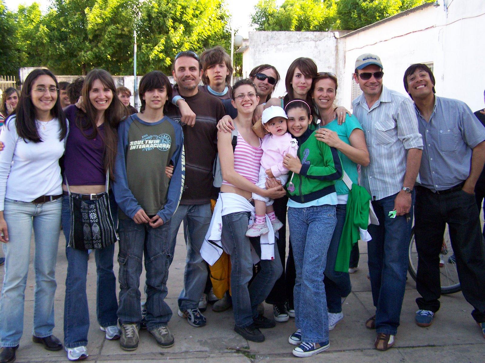 Fotos 4 2007