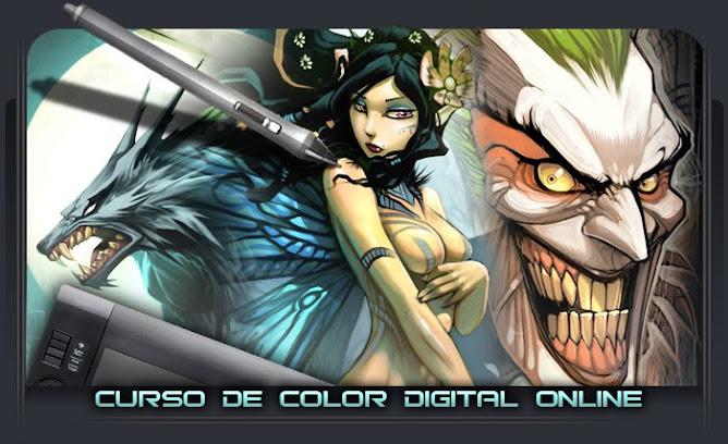 curso-ilustracion-online