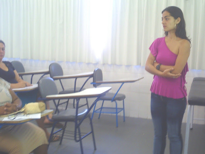 Curso de Capacitação em Higienização e Manipulação de Alimentos - 13/09