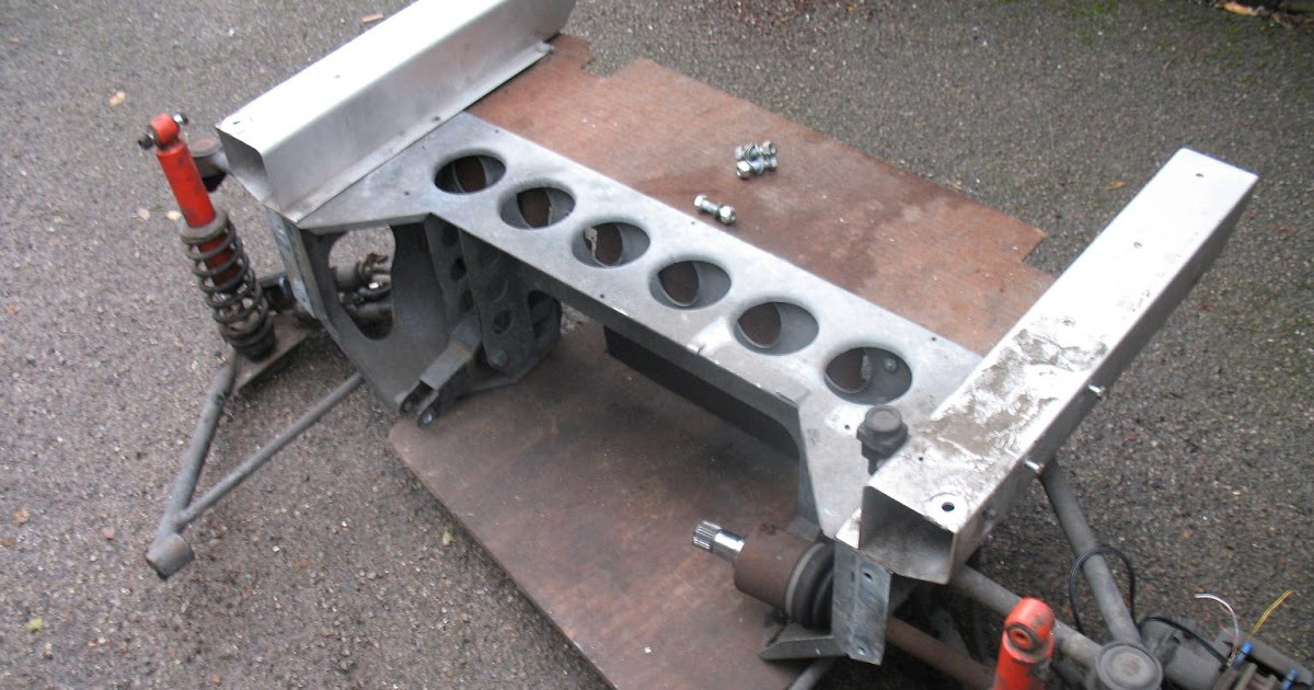 lotus elise 111s rebuild rear suspension and engine removal. Black Bedroom Furniture Sets. Home Design Ideas