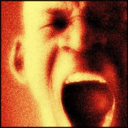[Torture+Man-1.jpg]