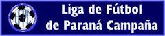 :::Posiciones Primera Division:::