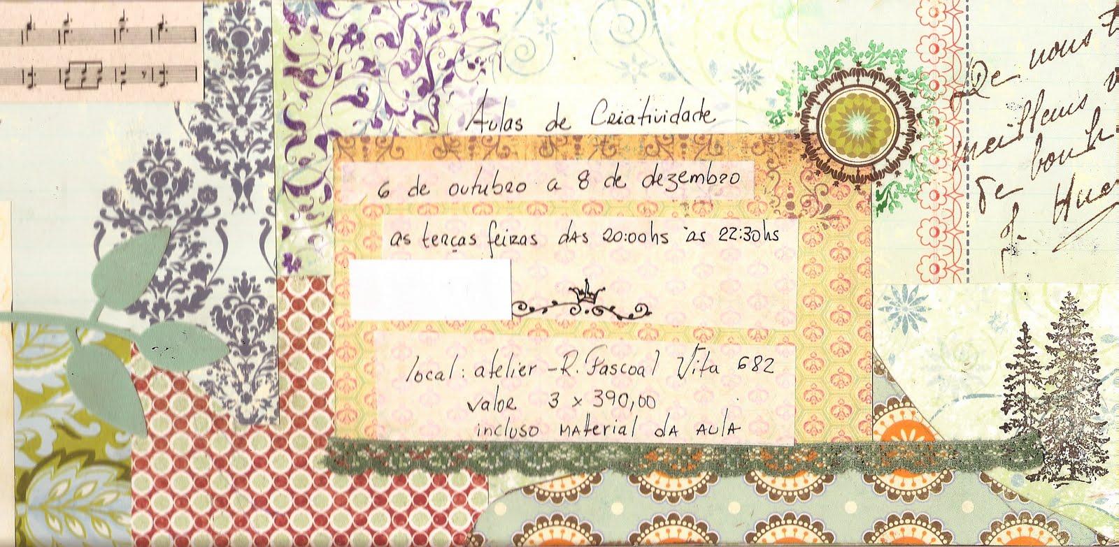 [c:c2.jpg+convite]