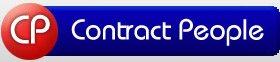 Contract People Ltd.