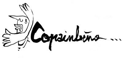 Copainbéno-bandessinée