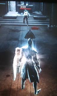 Demon's Souls デモンズソウル攻略