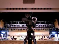 カメラセッティング