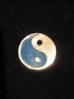 yin yang   Galería