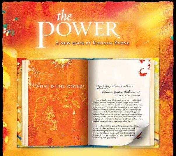 The Secret Book The Secret DVD Rhonda Byrne Secret Movie