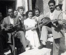 ΚΟΥΤΣΟΥΡΕΛΗΣ-ΜΑΥΡΟΣ