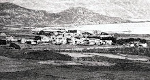 ΚΙΣΑΜΟΣ 1890