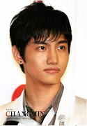 MaX cHangMin^^CoOl gUY^^