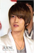 HeRo jEajOoNg^^bEauTifuL gUy^^