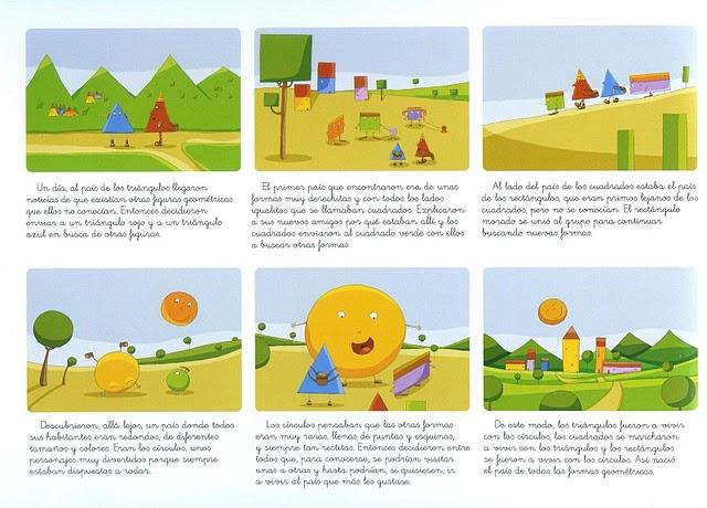 Fuente: Album Picasa: http://picasaweb.google.es/matematicasprimaria