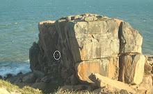 Pedra da TABA