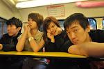 他们是我最无聊的朋友\(^o^)/~
