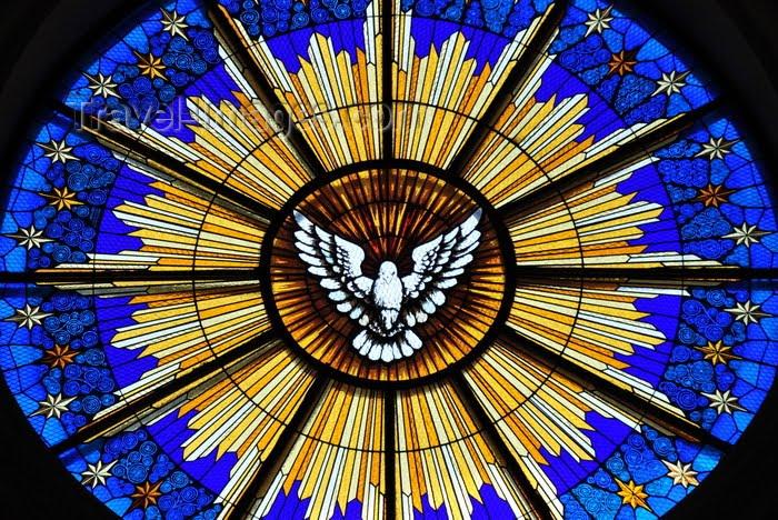 holy bible catholic pdf download