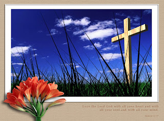 praise and worship backgrounds clip art Image Free Download Jesus Christ-Praise and Worship Wallpapers and Pictures