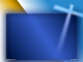 Cross on the Blue Background Wallpaper Free download Jesus Christ background pictures and Wallpapers