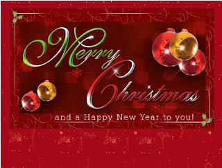 Free christmas greeting wallpaper and Photos