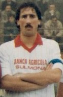 Dino De Fanis