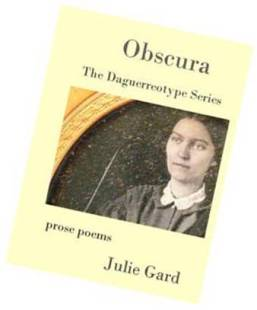 Obscura: The Daguerreotype Series