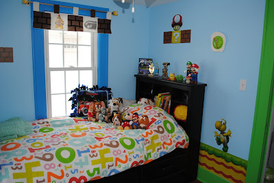 super mario bros curtain rods super mario bros curtains super