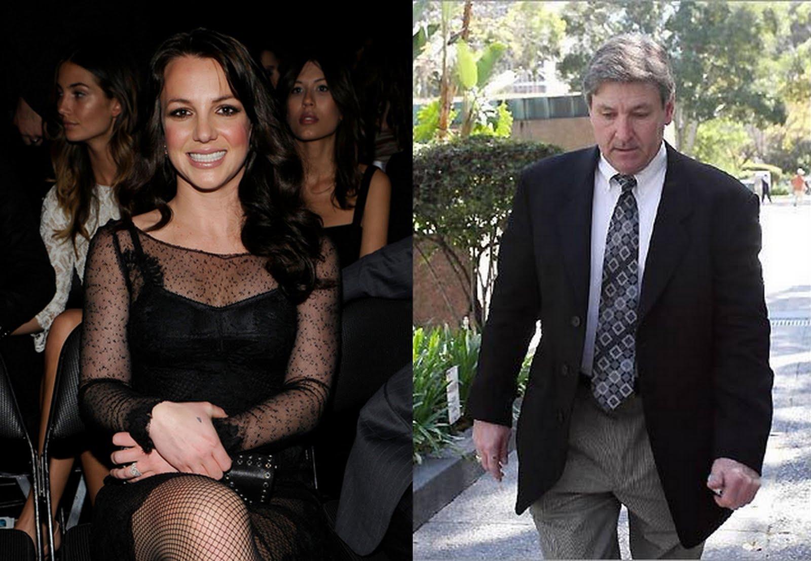 http://4.bp.blogspot.com/_v02m5EjoQxU/S9SxABpBeRI/AAAAAAAAEZI/-lGsScjCnO8/s1600/Britney+Speas+y+Lindsay+Lohan+y+sus+preocupados+papas_5.jpg
