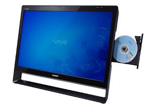 Sony VAIO L Series