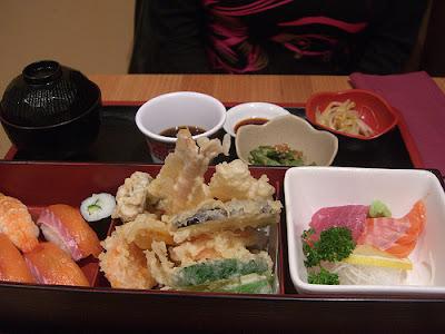 Cocina japonesa f cil c mo preparar f cil comida japonesa for Como hacer comida facil