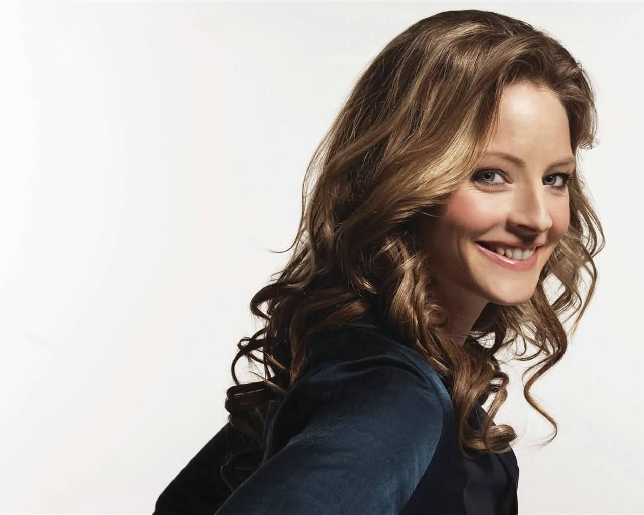 Dedi̇kodu: Jodie Foster Neill Blomkamp'in Elysium Kadrosuna Katıldı
